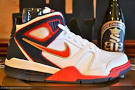 nike flight falcon nike flight falcon