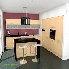 cuisine plus merignac cuisine avec plan de travail noir frais granit cuisine plus