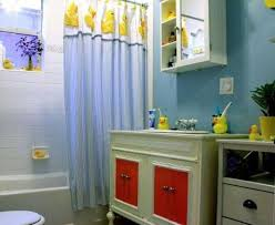 Kids Bathroom Sets Bathroom Kids Bathroom Ideas Boy And 5 Cool Features 2017
