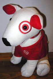 bradsdeals black friday target pin by all things famous internet dogs on bullseye the target dog