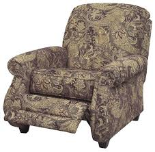 Recliner Accent Chair Reclining Accent Chair Amazing Chairs