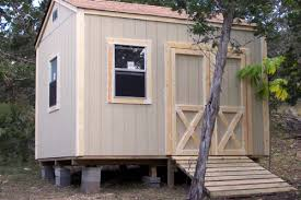 How To Build A Storage Shed Ramp by Custom Wood Storage Sheds Built On Your Lot J B Woolf Sheds