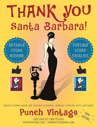 Home Decor Santa Barbara by Punch Ad Jpg Format U003d1000w