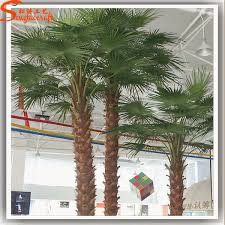 selling professional manufacturer artificial palm trees