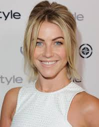 julia hough new haircut julianne hough bob hair inspiration bob hairstyles and haircut ideas