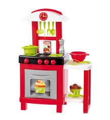 jeux de cuisine service ecoiffier jeux jouets jeux d imitation cuisine pas cher soldes