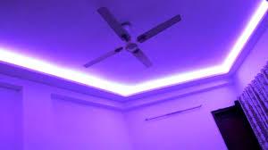 led bedroom lights bedrooms marvelous idea ambient room lighting rgb ambient led mood