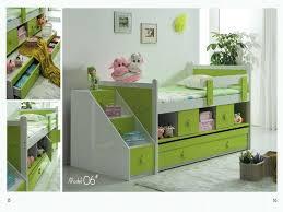 Girls Bunk Bed Furniture Mumbai - Kids furniture