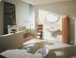 Small Spa Bathroom Design Ideas Interior Exterior Doors Emejing - Bathroom design idea