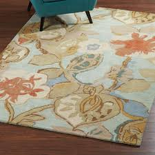 home decorators area rugs home decorators collection balcony seafoam 5 ft 3 in x 8 ft 3