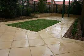 Garden Paving Ideas Pictures Paving Ideas By Inspired Landscape Design Construction Garden