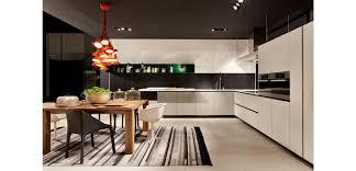 cuisine varenna carrelage varenna cool cheap carrelage sol et mur perle effet cosy