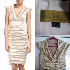 92 off nicole miller dresses u0026 skirts nicole miller techno