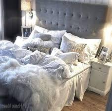 Indie Wall Decor Bedroom Compact 2017 Bedroom Ideas Dark Hardwood Wall