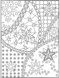 free dover coloring pages 1486 621 640 coloring books