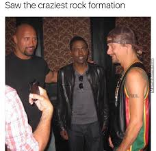 Rock Meme - rock memes best collection of funny rock pictures