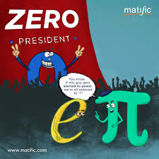 math joke of the week u2013 in a recent study matific helped improve