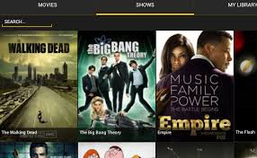 showbox apk app showbox apk for android show box app