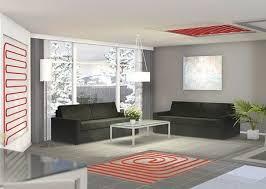 radiante a soffitto raffrescamento radiante a soffitto o a pavimento risparmiare energia