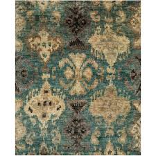 rug pads for area rugs rugs epic rugged wearhouse rug pads as aqua area rug