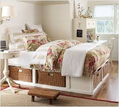 Clever Bedroom Storage Clever Bedroom Storage Comfy Wall Ideas - Clever storage ideas bedroom
