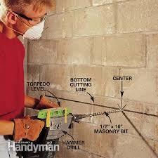 44 best windows images on pinterest basement ideas basement