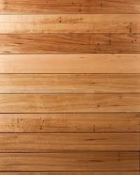 Shiplap Wood Cladding Silvertop Ash Dressed Cladding Timber Cladding Melbourne