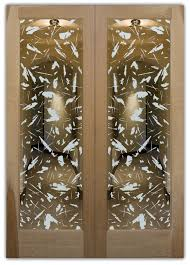front door glass designs double entry doors sans soucie art glass