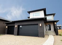 house plans and layouts saskatoon decora homes ltd view floor plan the oasis