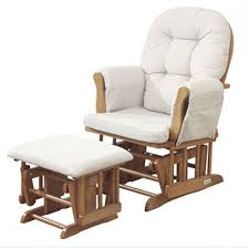 Nursery Rocking Chair Ireland Nursery Buy Cots Cotbeds Junior Beds And Travel Cots