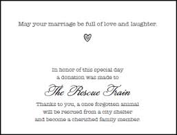 wedding gift card message wedding messages to and groom wedding card messages