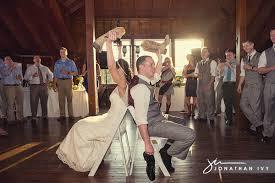 Country Chic Wedding Country Chic Wedding Magen U0026 John Jonathan Ivy