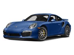 Porsche Macan Dark Blue - certified pre owned inventory in warrington pennsylvania