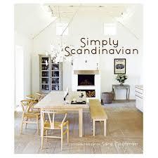 scandinavian interior design colours 1685x1123 graphicdesigns co