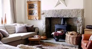 Pottery Barn Inspired Furniture Living Room 15 Pottery Barn Inspired Living Room Ideas Ravishing