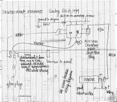 Atv Solenoid Wiring Diagram Experimental Wiring Diagram U2013 Readingrat Net