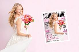 wedding contests and sweepstakes bridalguide