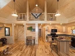 mountaineer deluxe cozy cabins llc