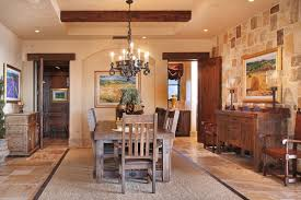 Tuscan Home Design Elements Timeless Tuscan Farmhouse On Californian Coast Idesignarch