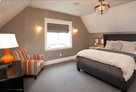 Small Guest Bedroom Decorating Ideas  Things About Guest Bedroom - Guest bedroom ideas