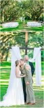 397 best wedding ceremony ideas images on pinterest wedding