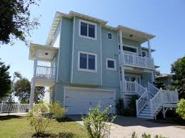 Renting Beach Houses In Florida St Augustine Florida Vacation Home Rental Reynolds Mansion