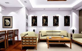 best dining room paint colors dining and living room paint colors home art interior