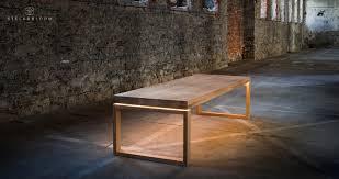 floating table stelarbloom designs floating table for australian wood