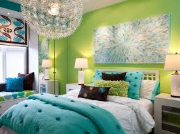 bedroom coolest hang christmas lights in bedroom and