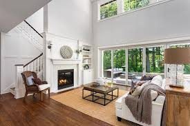 paint sheen finish painters in northern va home improvements