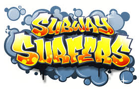 subway surfers for tablet apk subway surfers apk for android mobile tablet free my