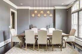 formal dining room light fixtures 30 best formal dining room design and decor ideas 828 dining room