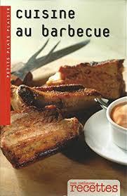 cuisine et vins livres de cuisine recette et vins livres d occasion getboox