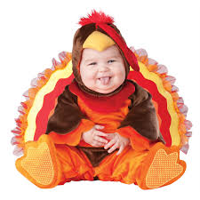 toddler costume buy lil gobbler infant toddler costume